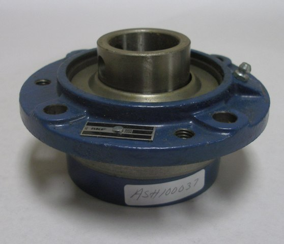 SKF FYRP 1.7/16-18 Unit Roller Collar Mount