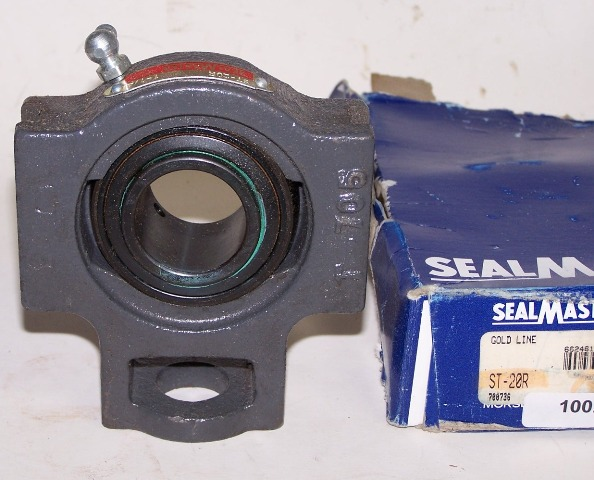 SealMaster ST-20R Bearing