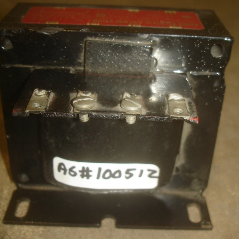 Transformer TA-1-81212 Acme Electric Corporation