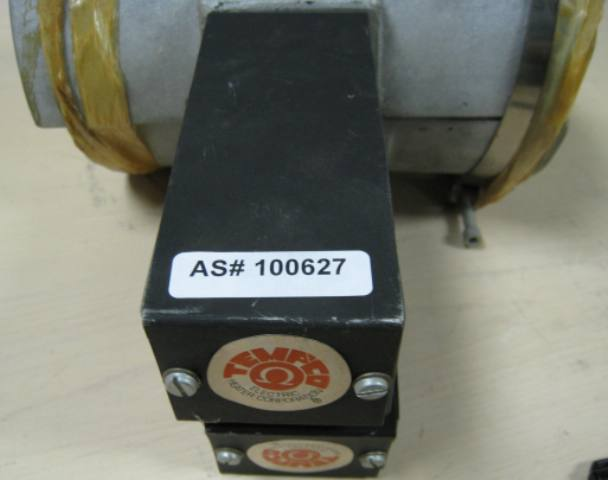TempCo Heater Bands CBS2888