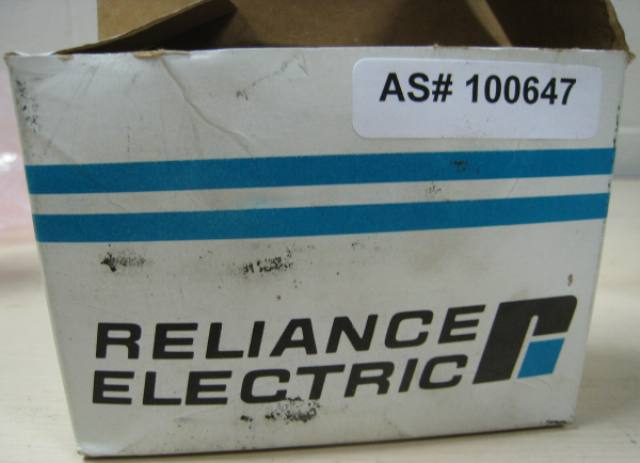 Reliance Electric Transformer 64670-11T