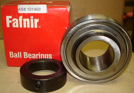 FAFNIR Ball Bearing HE