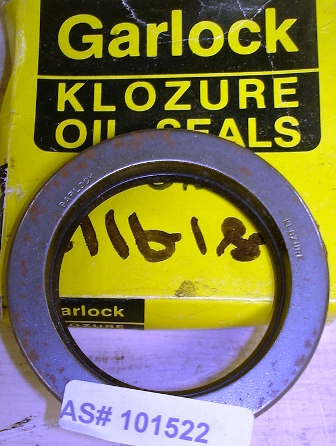 GARLOCK Oil Seal 63X1483