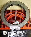FEDERAL MOGUL Oil Seal 415958