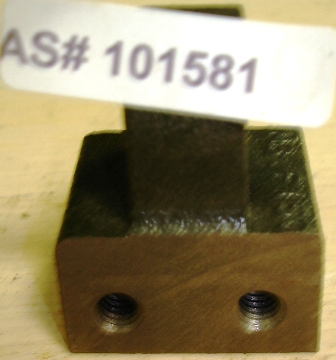 Chain Bracket 4T-F4272-1 Saco Lowell