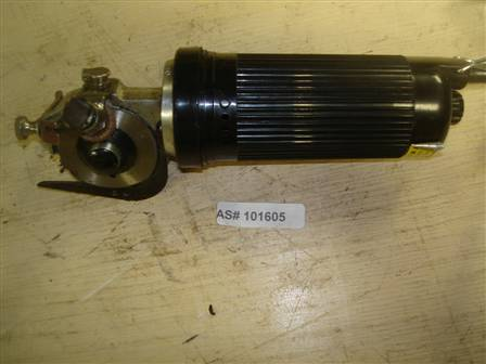 EASTMAN Class 355 Lighting Cutter Ser.No.: BK4H7139